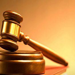 Решение вопросов в арбитражных судах