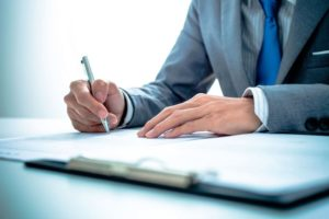 Банкротство: помощь кредиторам (для юридических лиц)