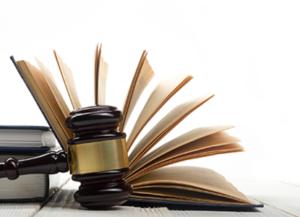 Составление искового заявления, досудебной претензии