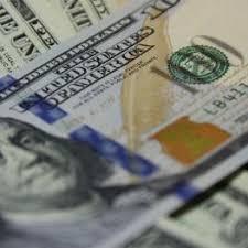 Банкротство: помощь кредиторам