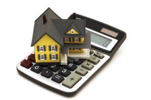 Оспаривание и изменение кадастровой стоимости имущества: дома, дачи, гаража и т.д.