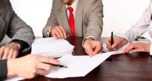 юридические консультацию юридических лиц бизнеса